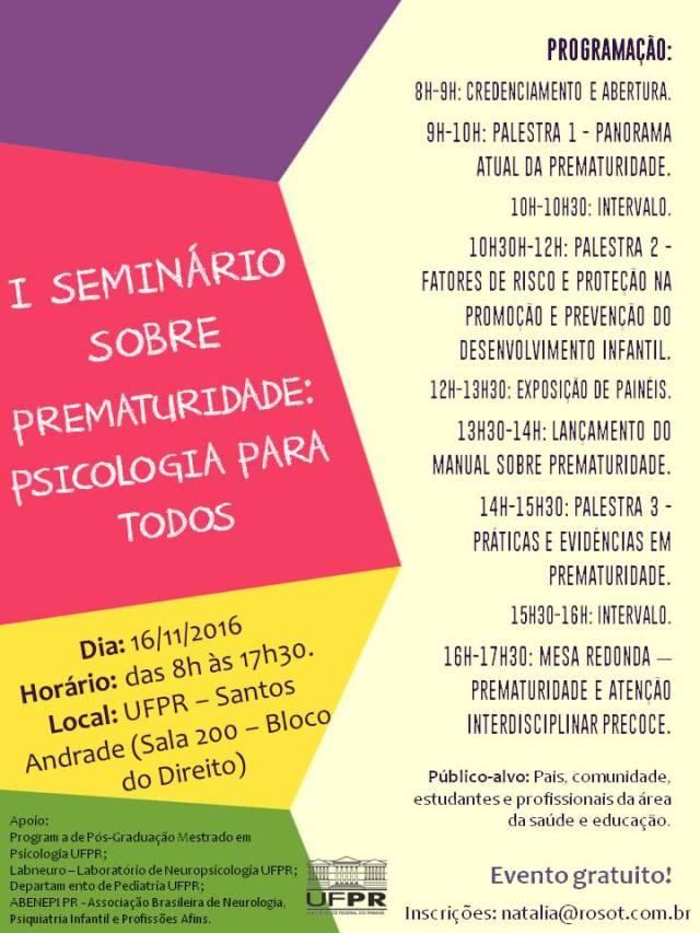 divulgacao-seminario-sobre-prematuridade2