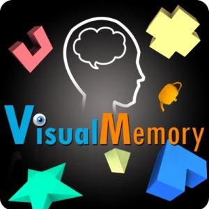 visual-memory